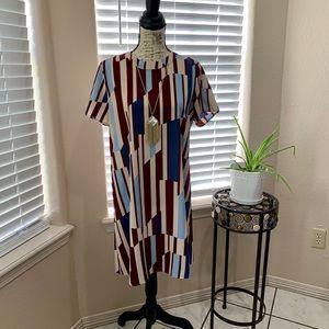 Dress by Freedom